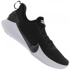 Tênis Nike Unissex Mamba Focus Basquete