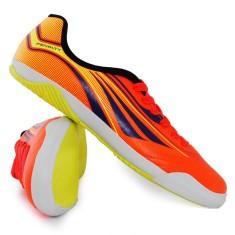 Tênis Penalty Infantil (Menino) ATF Rocket VI Futsal 610068ca71c15