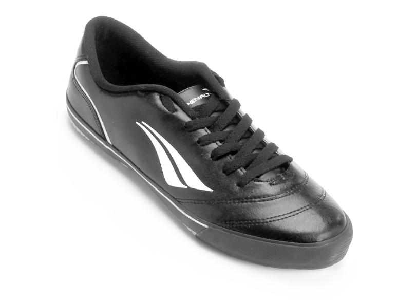 Tênis Penalty Masculino Futsal ATF Brasil 70 VII cec954de1b07a