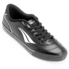 cbcbba58ee Tênis Penalty Masculino ATF Brasil 70 VII Futsal