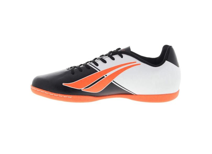 Tênis Penalty Masculino Futsal Matís VII 90b41330fb766