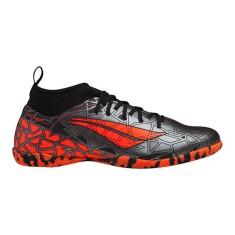 f2b22716aa360 Tênis Penalty Futsal | Moda e Acessórios | Comparar preço de Tênis ...