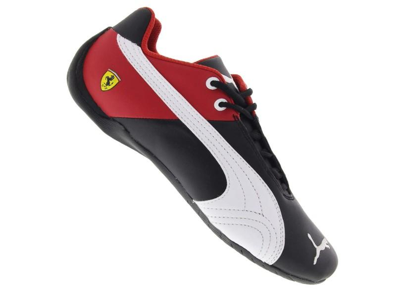 6694af4382 ... germany tênis puma masculino casual future cat scuderia ferrari og  comparar preço zoom 128e8 9054d