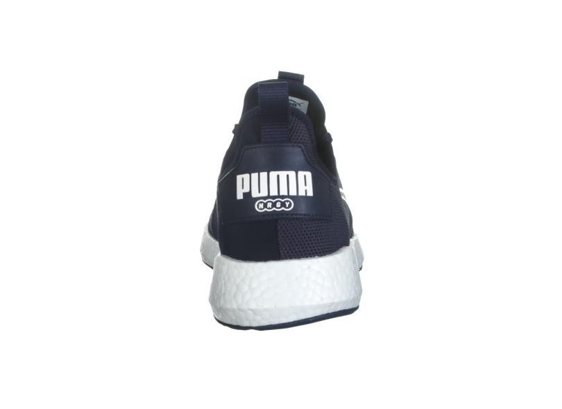 f019e33a3d Tênis Puma Masculino Casual NRGY Neko Sport