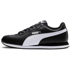 d33a535839 Tênis Puma Cadarço: Encontre Promoções e o Menor Preço No Zoom