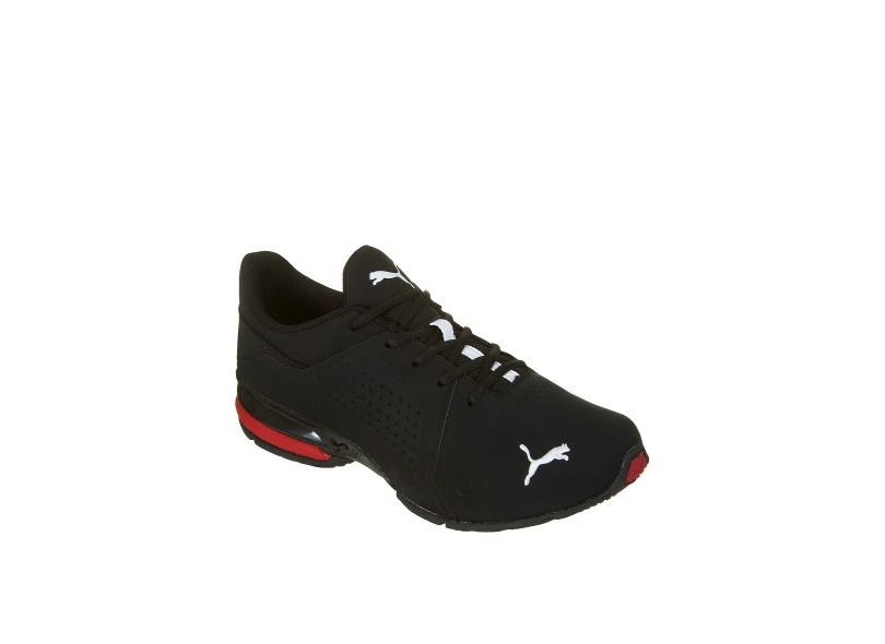 d330ea9f4af Tênis Puma Masculino Casual Viz Runner Bdp