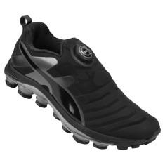 Tênis Puma Masculino Voltage Disc Casual ec860757ebaa1