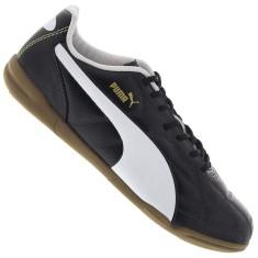 e33a016db3 Tênis Puma Masculino Clássico IT Futsal