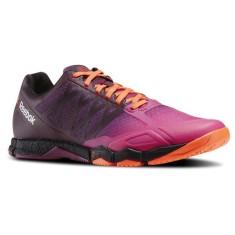 78565cf324 Tênis Reebok Feminino CrossFit Speed Tr 1.0 Academia
