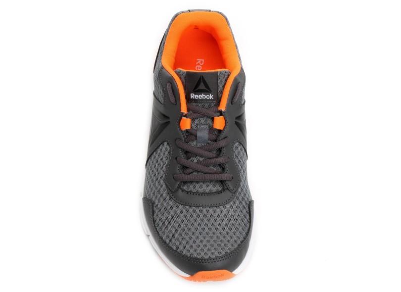 0d77f4bad09 Tênis Reebok Masculino Corrida Canton Runner