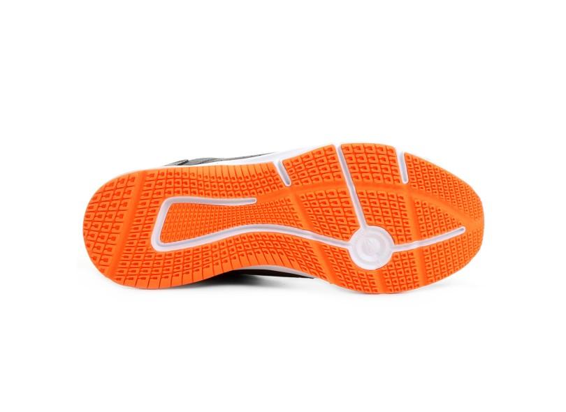 30372535a0c Tênis Reebok Masculino Corrida Canton Runner