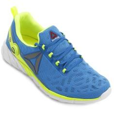 5bf0c9f1a45a8 Tênis tenis reebok | Moda e Acessórios | Comparar preço de Tênis - Zoom