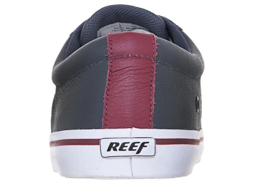 667e3b989ef Tênis Reef Masculino Casual Stanley