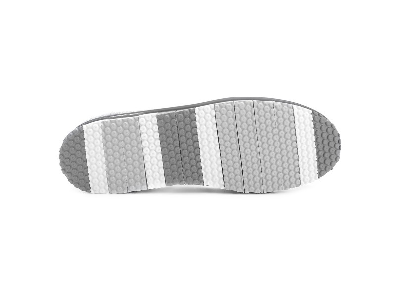 284070a562b Tênis Skechers Feminino Casual Go Mini Flex