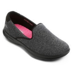 Tênis Skechers Feminino Go Step Solution Casual