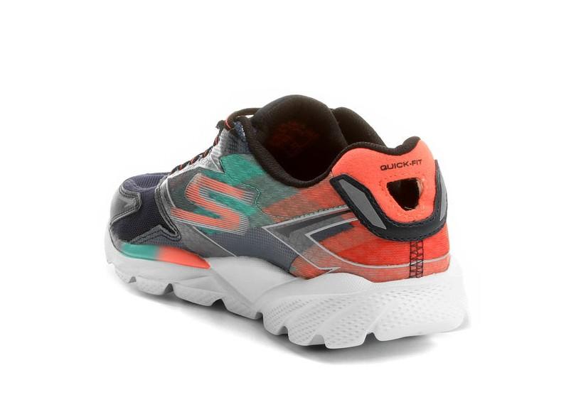 af489c0917ce8 Tênis Skechers Feminino Corrida Go Run Ride 4