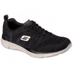 Tênis Skechers Masculino Equalizer Mental Clarity Corrida
