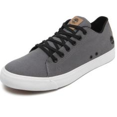 Tênis Timberland Masculino Field Dover 2 Casual