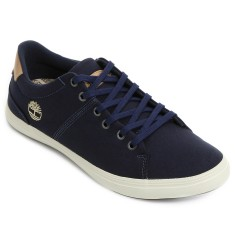 Tênis Timberland Masculino Field Dover Casual