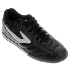 Tênis Topper Masculino Dominator III Futsal 65b609721a7bd