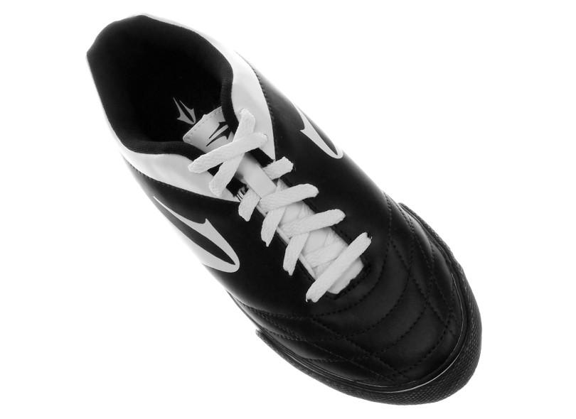 Tênis Topper Masculino Futsal Frontier 7 dc6b51f3645f5