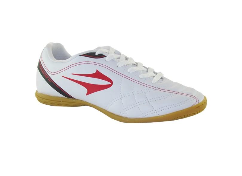 Tênis Topper Masculino Futsal Titanium 4 7f69df597a977