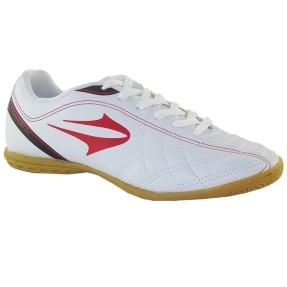 Tênis Topper Masculino Titanium 4 Futsal 93b36e5449bac