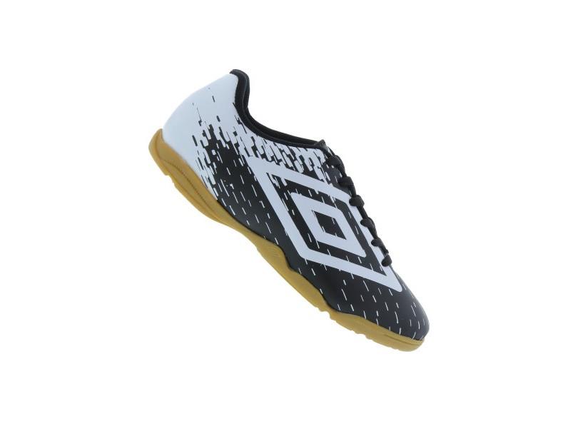 5b0be3e31 Tênis Umbro Masculino Futsal Acid