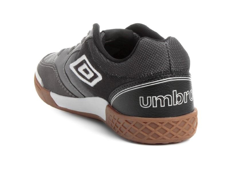 8d97bf4050139 Tênis Umbro Masculino Futsal Box