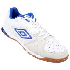 Tênis Umbro Masculino Pro III Futsal fb424d67b4946