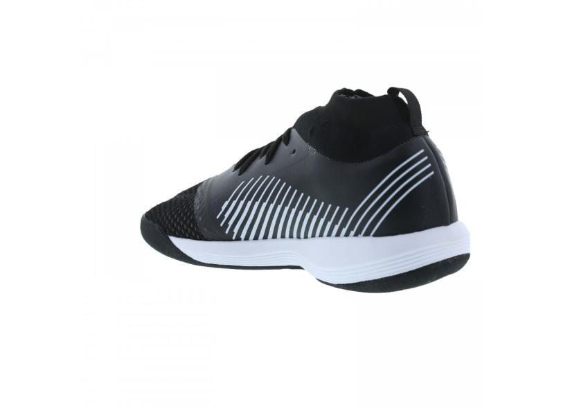 61340f0bcdb77 Tênis Umbro Masculino Futsal Soul Knit Trainer