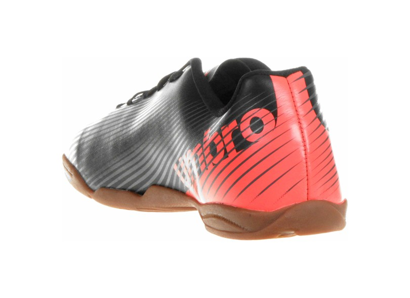 3b7987519e Tênis Umbro Masculino Futsal Speed II