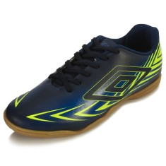 Tênis Umbro Masculino Speed III Futsal