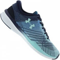 Tênis Under Armour Feminino Threadborne Push TR Academia