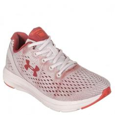 Tênis Under Armour Feminino Corrida Charged Impulse