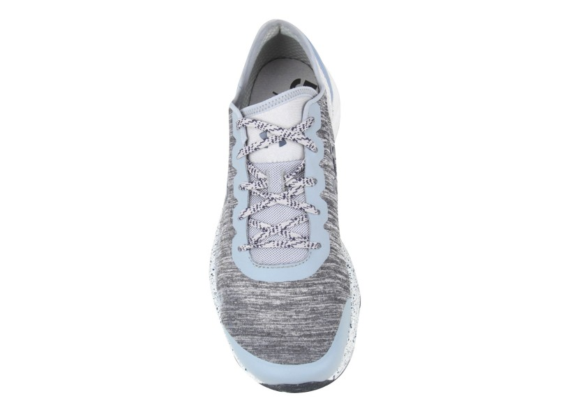 0af1198b64a Tênis Under Armour Masculino Academia Charged Escape 2