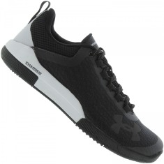 Tênis Under Armour Masculino Charged Legend Casual 7ae8fe4f7ddc0