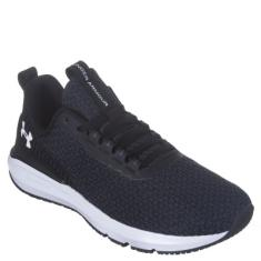 Tênis Under Armour Masculino Charged Raze Casual