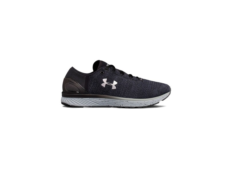 Tênis Under Armour Masculino Corrida Charged Bandit 3 de6c28237