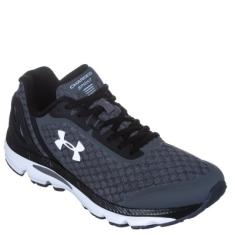 Tênis Under Armour Masculino Charged Sprint Corrida