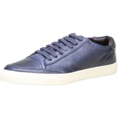 Tênis VR Masculino Low Casual
