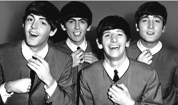 The Beatles: conheça 10 obras sobre a banda que revolucionou a música