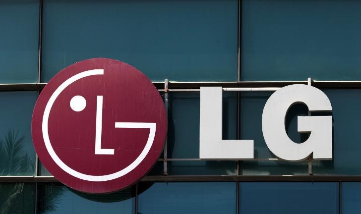 ThinQ LG: controle os eletrodomésticos da marca através do comando de voz, nova função do aplicativo