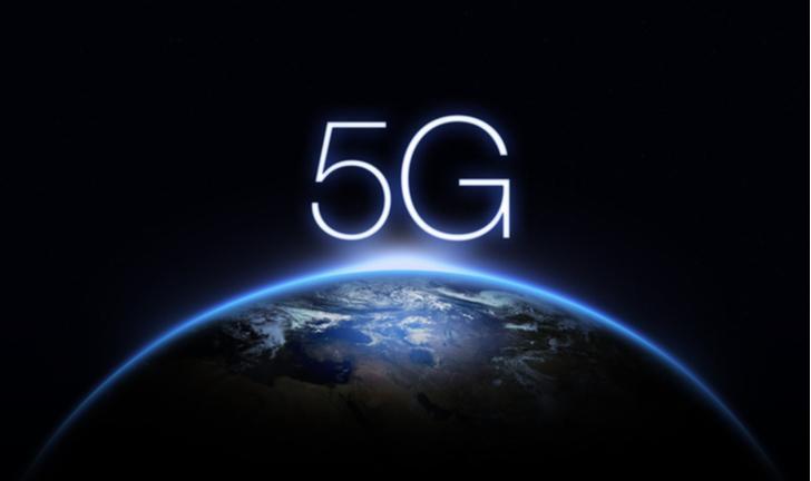 TIM anuncia primeira antena 5G do Brasil; projeto tem tecnologia da Huawei
