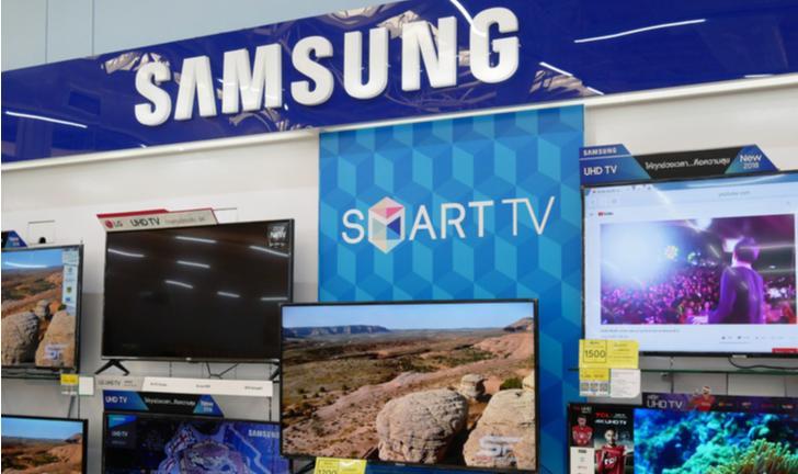 Tizen: os melhores jogos para a sua smart TV Samsung