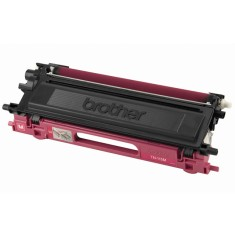 Foto Toner Magenta Brother TN-115M