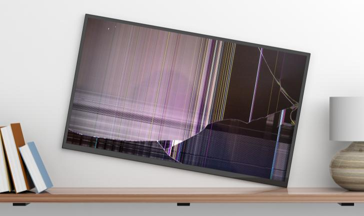 TOP 10: confira as Smart TVs mais buscadas em abril de 2019 no Zoom
