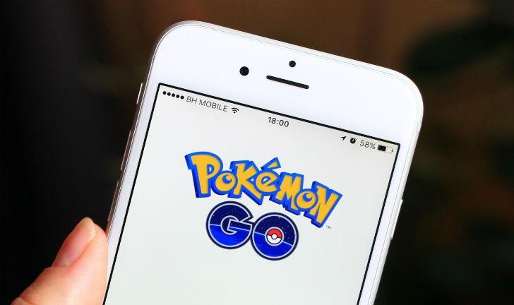 Top 10 melhores carregadores portáteis para jogar Pokémon Go