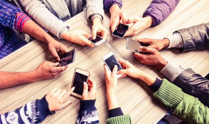 Top 11 Melhores Lançamentos de Smartphones em 2017