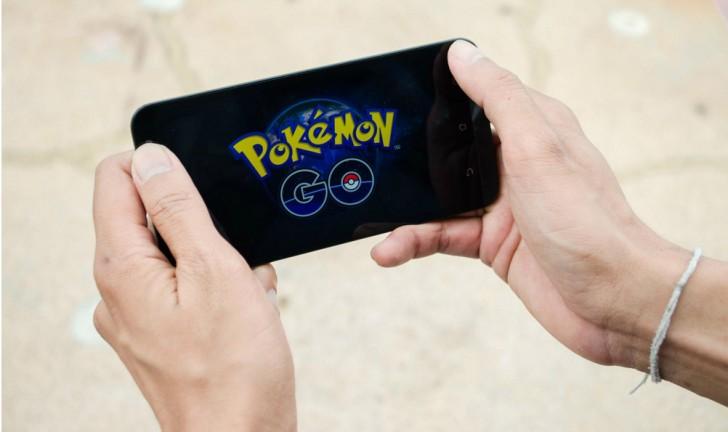 Top 15 Melhores Celulares Para Jogar Pokémon Go